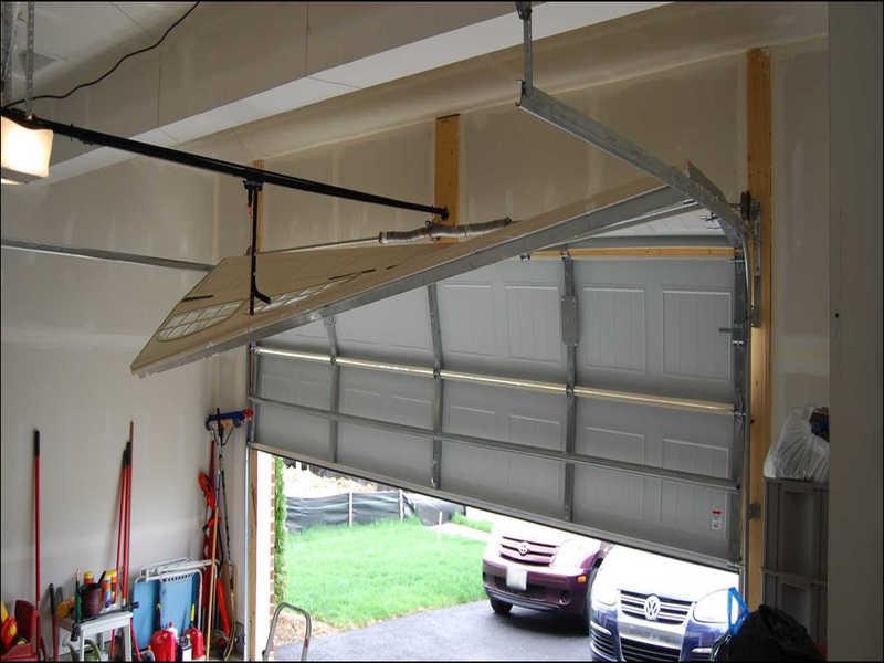 albuquerque-garage-door-repair Albuquerque Garage Door Repair