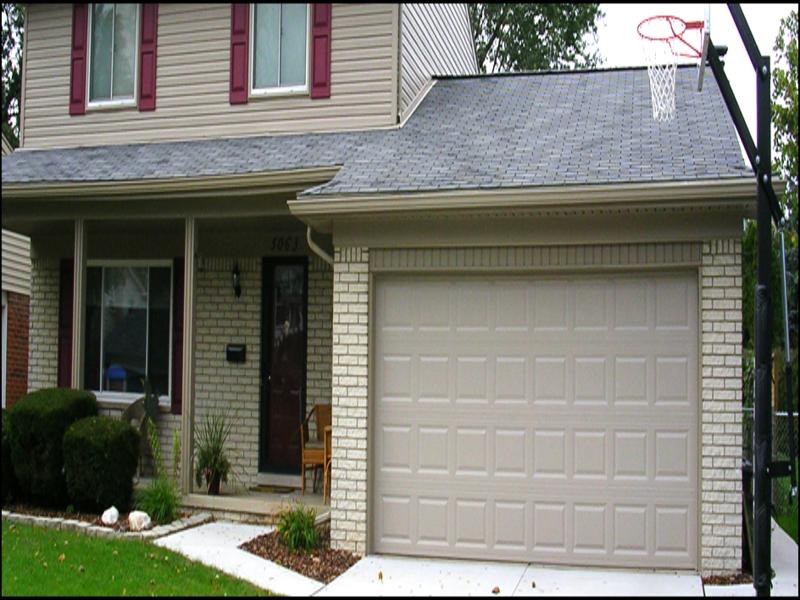 american-garage-door-supply American Garage Door Supply
