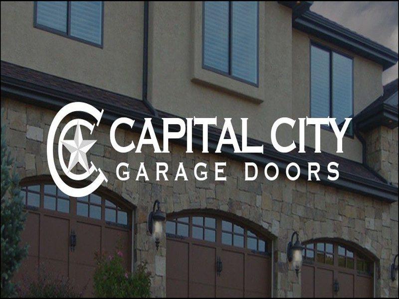 capital-city-garage-doors Capital City Garage Doors
