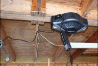 wifi-garage-door-monitor Wifi Garage Door Monitor