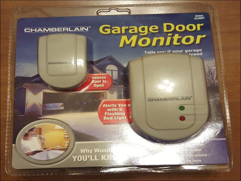 chamberlain-universal-garage-door-monitor What to Do About Chamberlain Universal Garage Door Monitor Before It Is Too Late