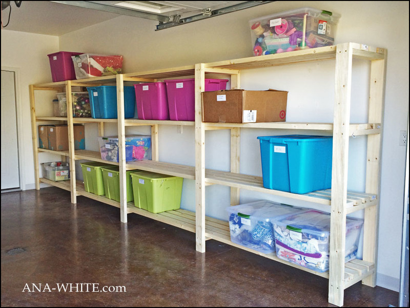 cheap-garage-storage-ideas Cheap Garage Storage Ideas