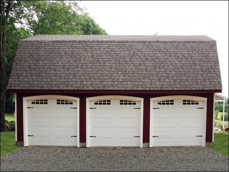 cheap-garages-for-sale Cheap Garages For Sale