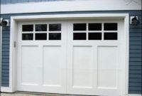 Clopay Garage Doors Home Depot