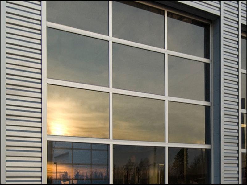 commercial-garage-doors-prices Commercial Garage Doors Prices