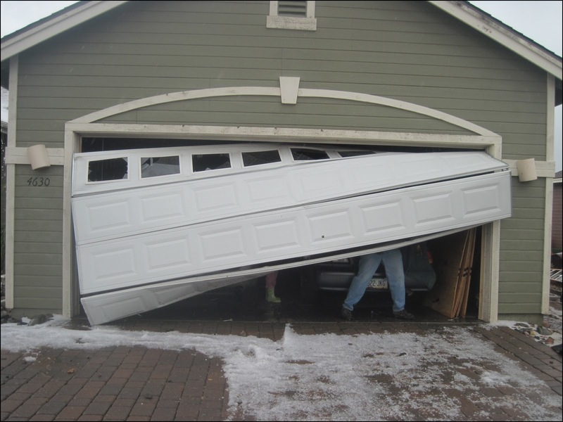 cost-of-a-new-garage-door Who Is Lying to Us About Cost Of A New Garage Door?