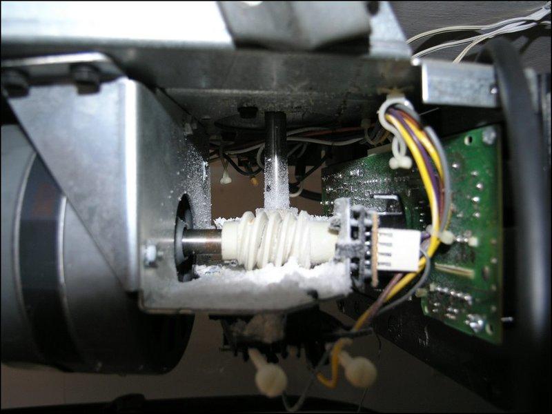 craftsman-garage-door-opener-troubleshooting Craftsman Garage Door Opener Troubleshooting