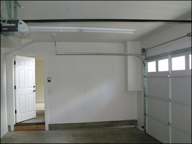 fire-door-for-garage Fire Door For Garage