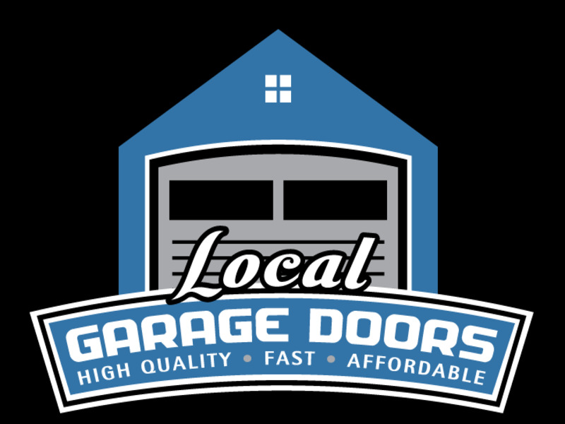 garage-door-company-near-me Garage Door Company Near Me