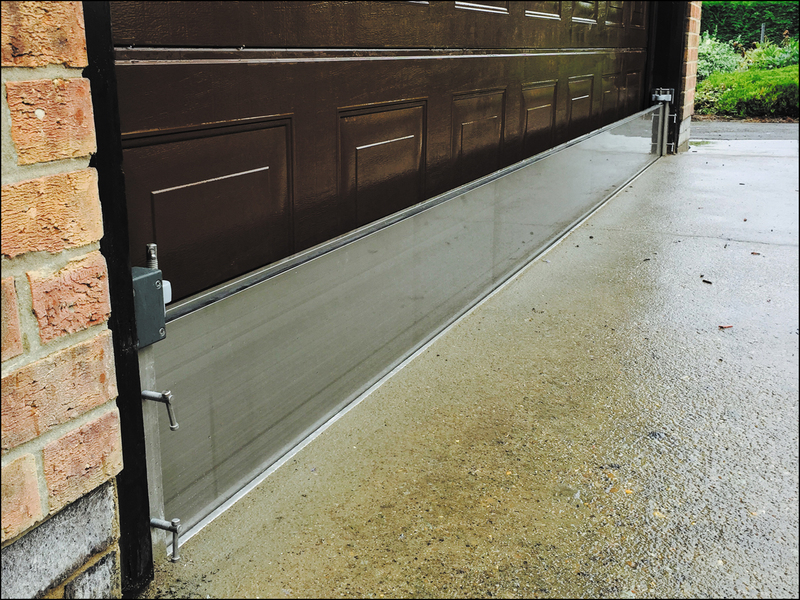 garage-door-flood-barrier Garage Door Flood Barrier
