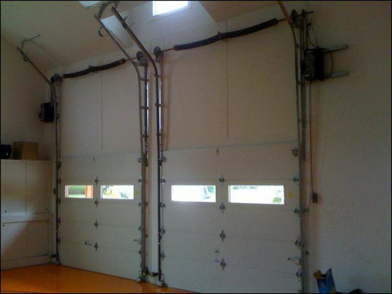 garage-door-opener-types Garage Door Opener Types