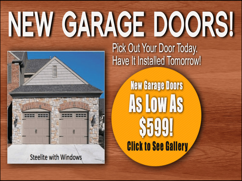 garage-door-parts-phoenix Garage Door Parts Phoenix