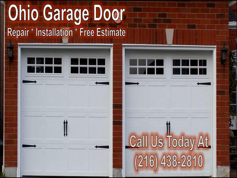 garage-door-repair-akron-ohio Garage Door Repair Akron Ohio