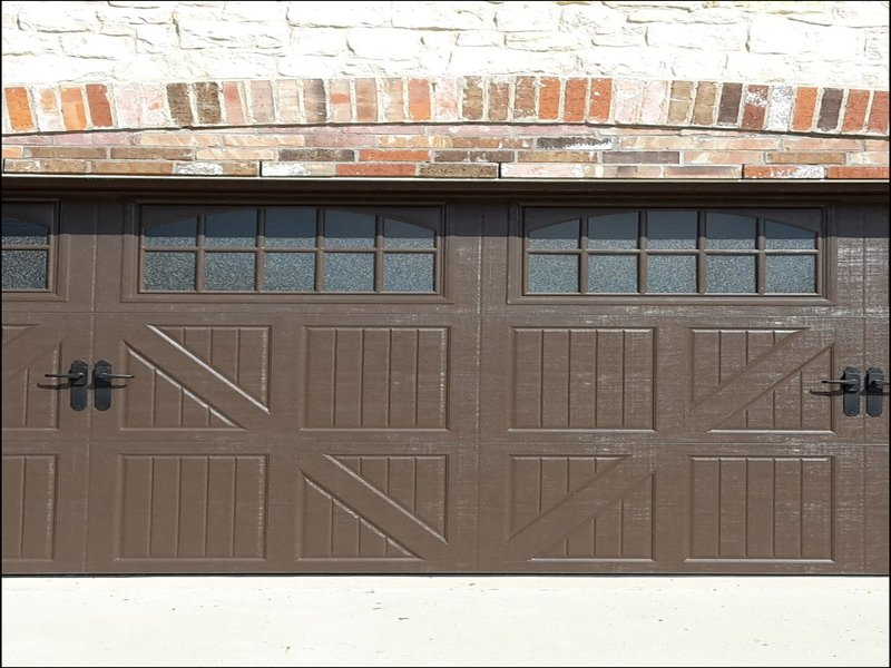 garage-door-repair-arlington-tx Garage Door Repair Arlington Tx