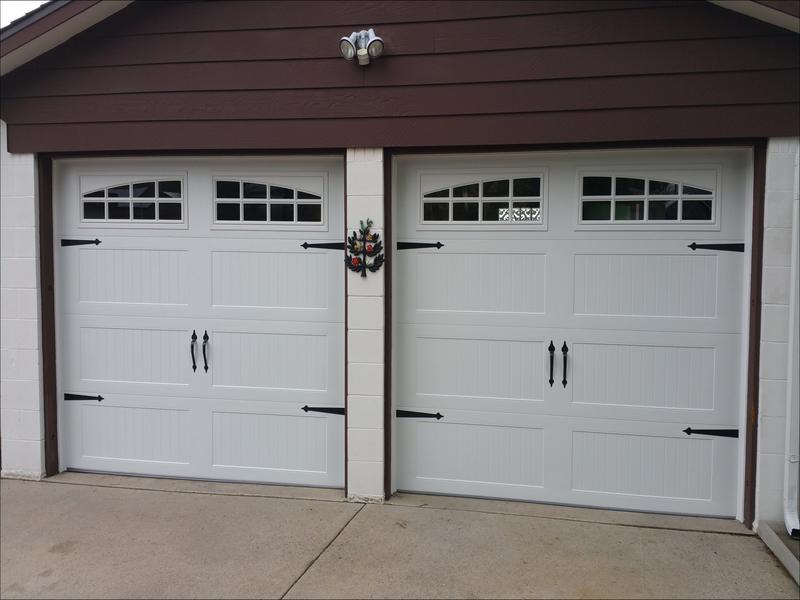 garage-door-repair-broomfield Garage Door Repair Broomfield