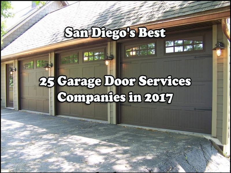 garage-door-repair-carlsbad Garage Door Repair Carlsbad