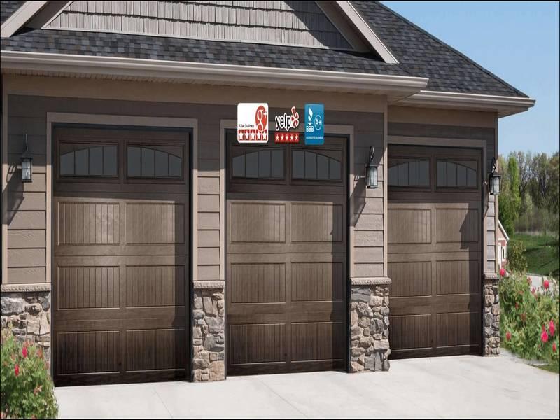 Genial Garage Door Repair Castle Rock