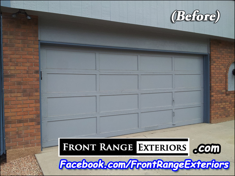 garage-door-repair-colorado-springs Garage Door Repair Colorado Springs