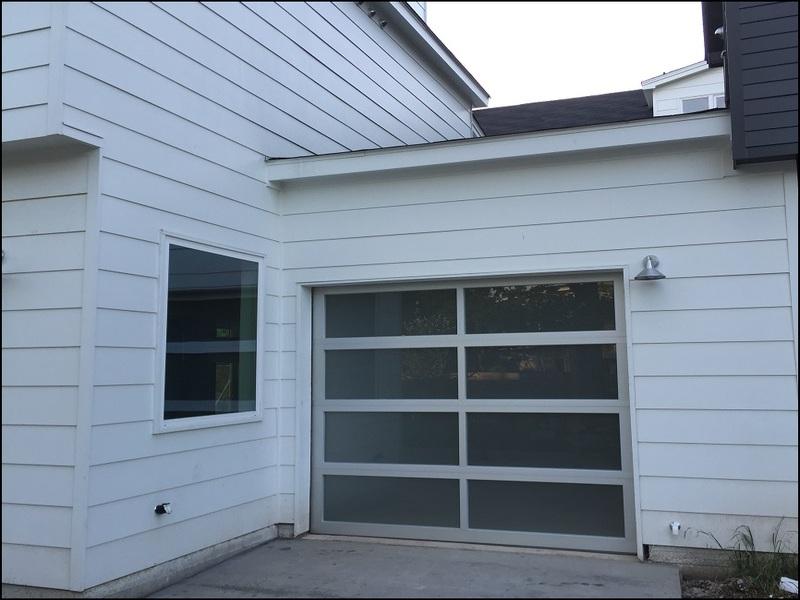 garage-door-repair-corpus-christi Garage Door Repair Corpus Christi