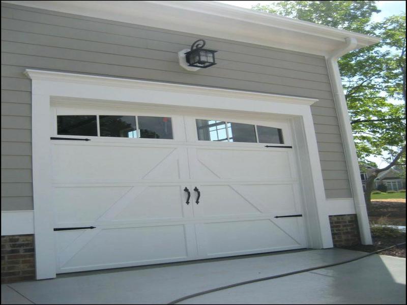 garage-door-repair-des-moines Garage Door Repair Des Moines