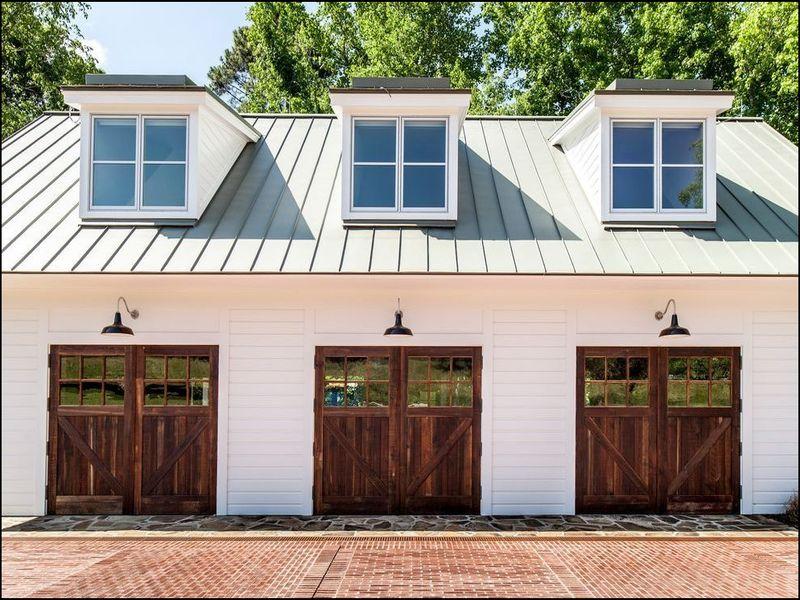 garage-door-repair-fayetteville-nc Garage Door Repair Fayetteville Nc