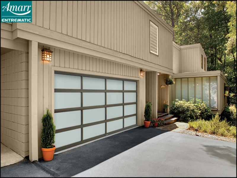 garage-door-repair-fresno-ca Garage Door Repair Fresno Ca