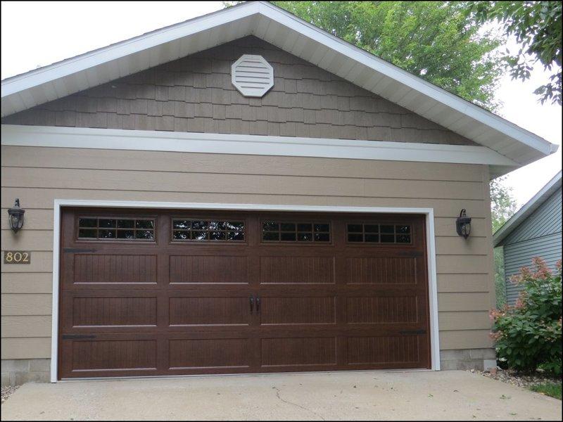 garage-door-repair-frisco-tx Garage Door Repair Frisco Tx