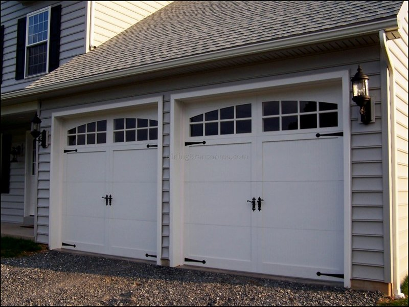 Awesome Garage Door Repair Glendale #2 - Garage Door Repair Glendale Az