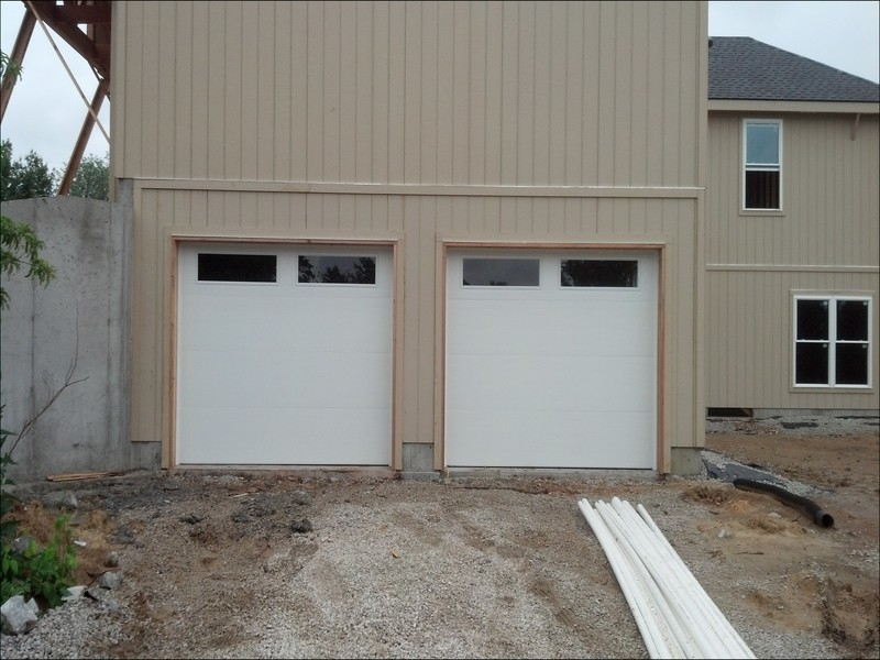 Garage Door Repair Jackson Ms Garage Doors Repair