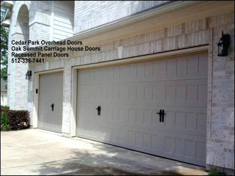 Garage Door Repair Lansing Mi Garage Doors Repair