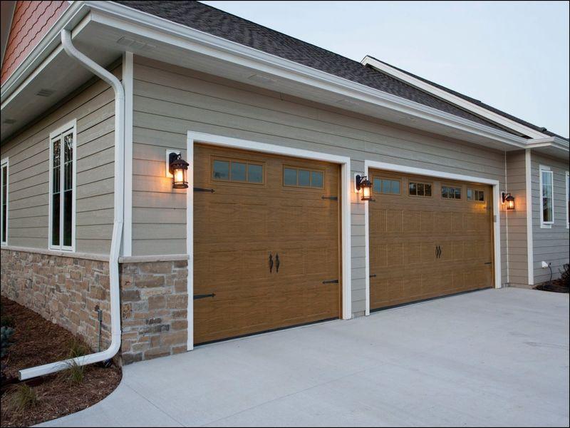 garage-door-repair-lexington-ky The Hidden Truth About Garage Door Repair Lexington Ky