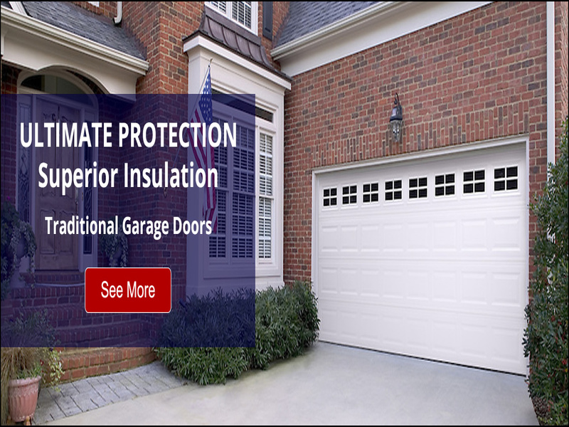 Garage Door Repair Lincoln Ne Garage Doors Repair