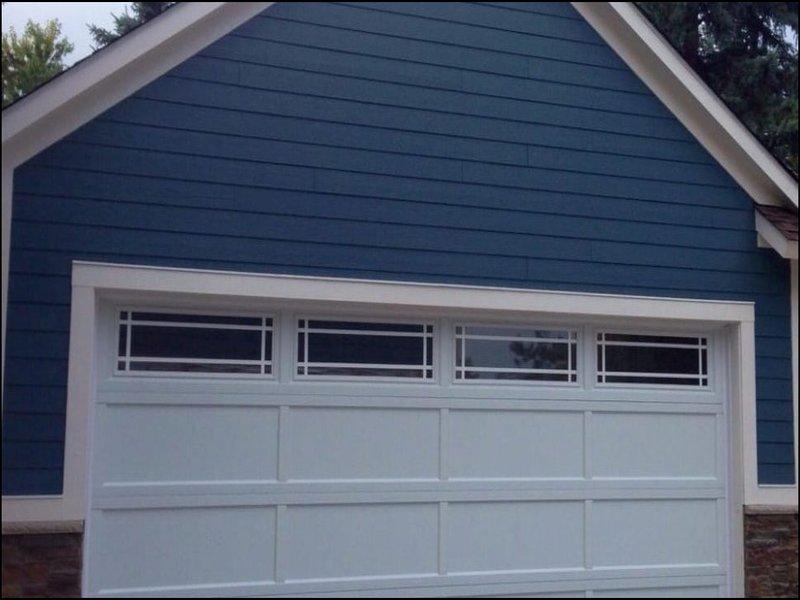 garage-door-repair-loveland-co Garage Door Repair Loveland Co
