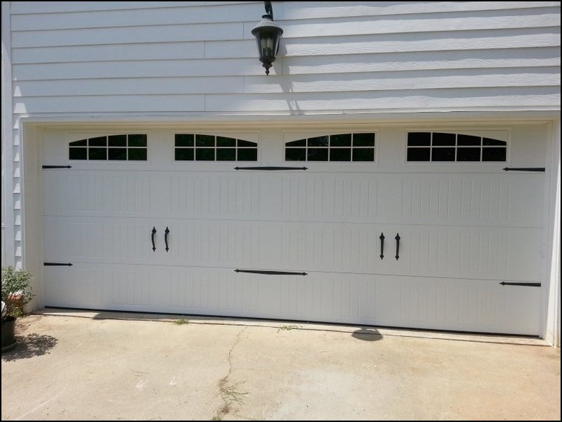 Garage Door Repair Madison Wi Garage Doors Repair