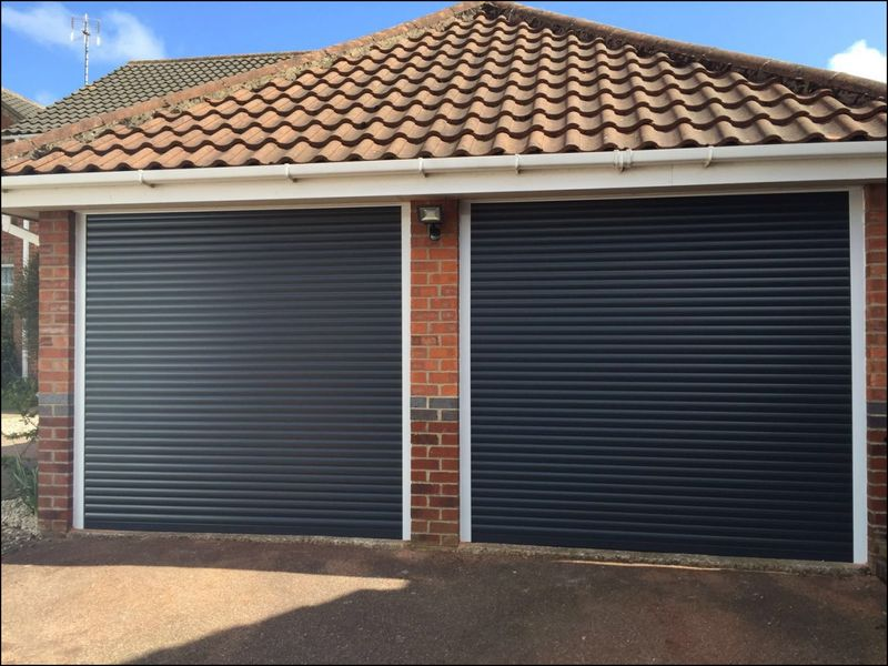 garage-door-repair-mckinney-tx Garage Door Repair Mckinney Tx