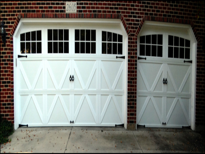 garage-door-repair-naperville-il Garage Door Repair Naperville Il