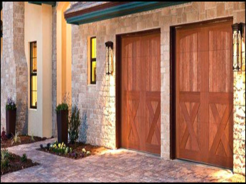 Garage Door Repair Naples Fl Garage Doors Repair