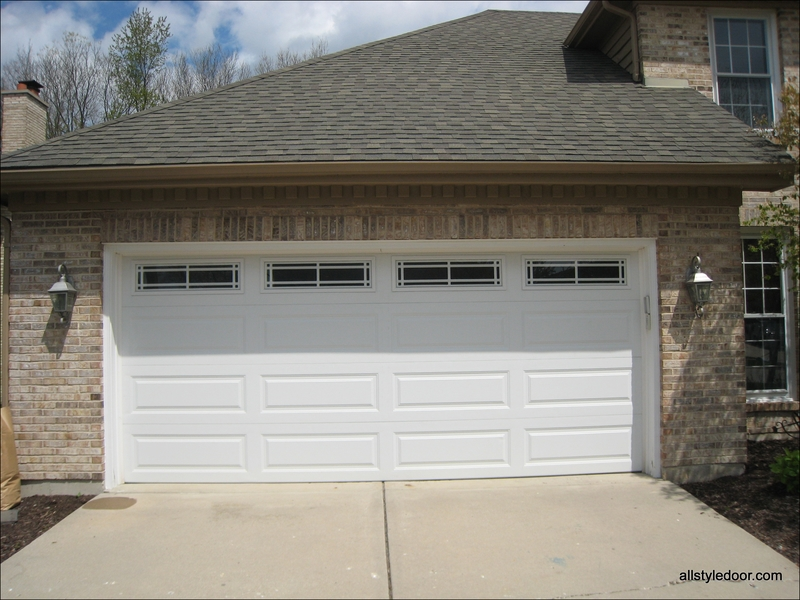 Garage Door Repair Palm Desert Garage Doors Repair