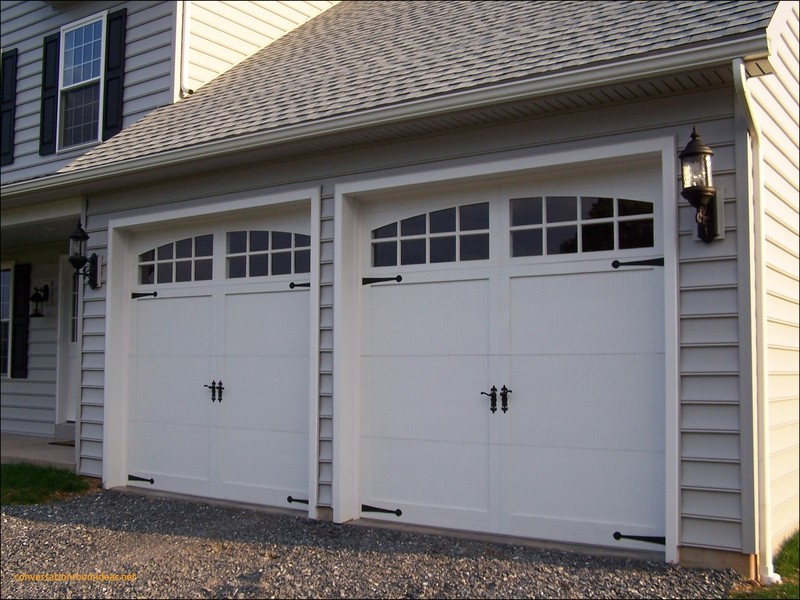 garage-door-repair-parker What the Experts Are Not Saying About Garage Door Repair Parker and What It Means For You