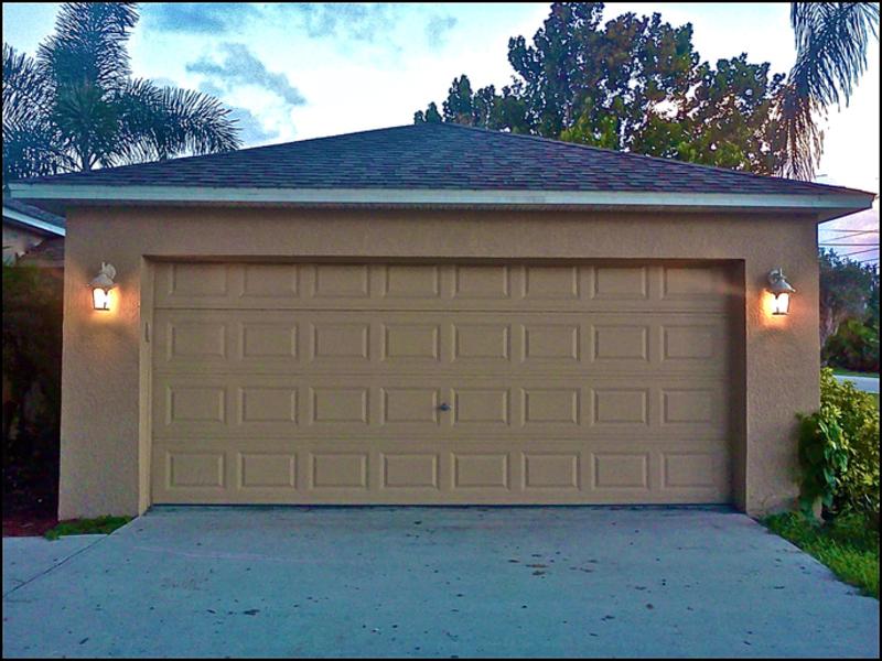 garage-door-repair-plano-tx Garage Door Repair Plano Tx