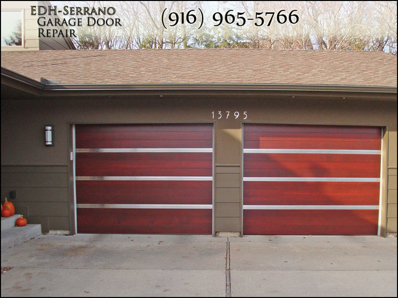 Good Garage Door Repair Redding Ca