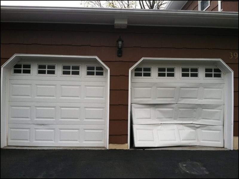 Wonderful Garage Door Repair Reno