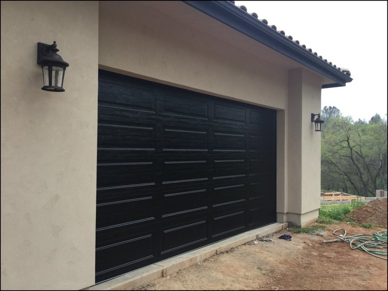 garage-door-repair-rockford-il Garage Door Repair Rockford Il