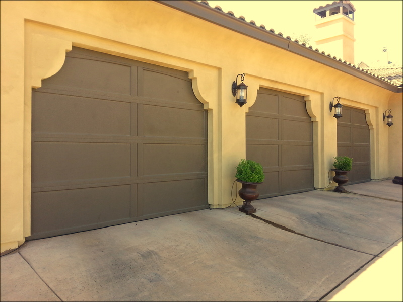Garage Door Repair Roseville Ca Garage Doors Repair