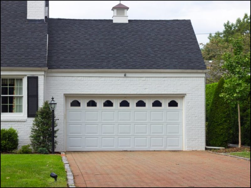 garage-door-repair-san-ramon Garage Door Repair San Ramon