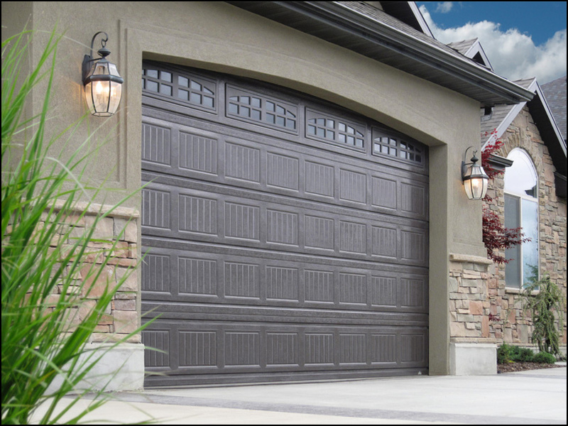 garage-door-repair-scottsdale-az Garage Door Repair Scottsdale Az