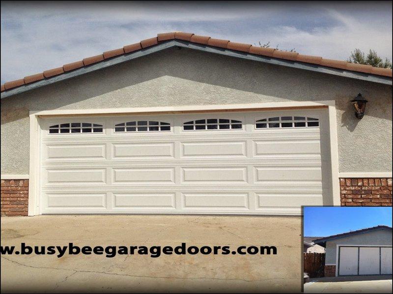 garage-door-repair-temecula Garage Door Repair Temecula