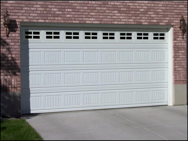 garage-door-repair-utah-county Garage Door Repair Utah County