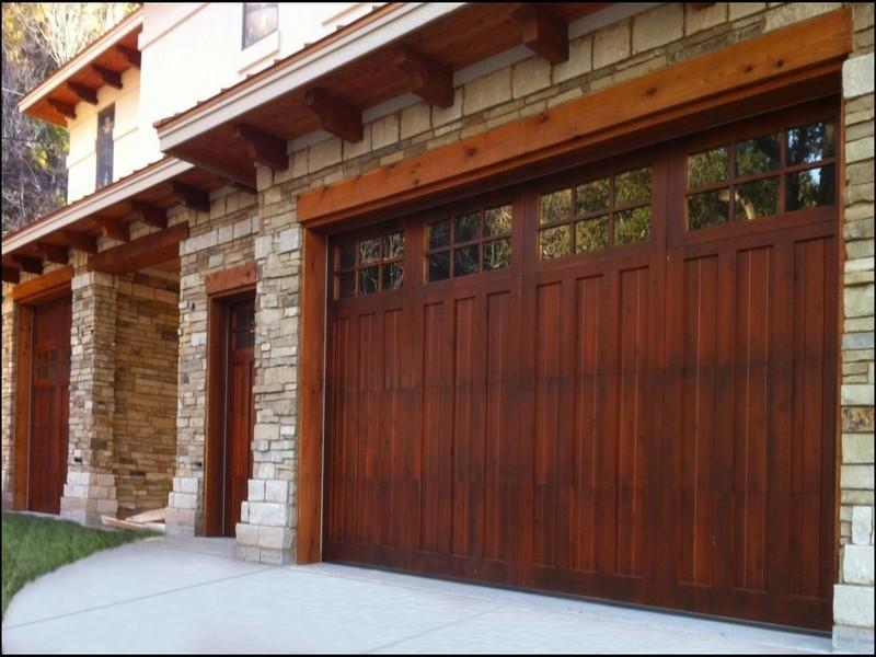 Garage Door Repair Vancouver Wa Garage Doors Repair