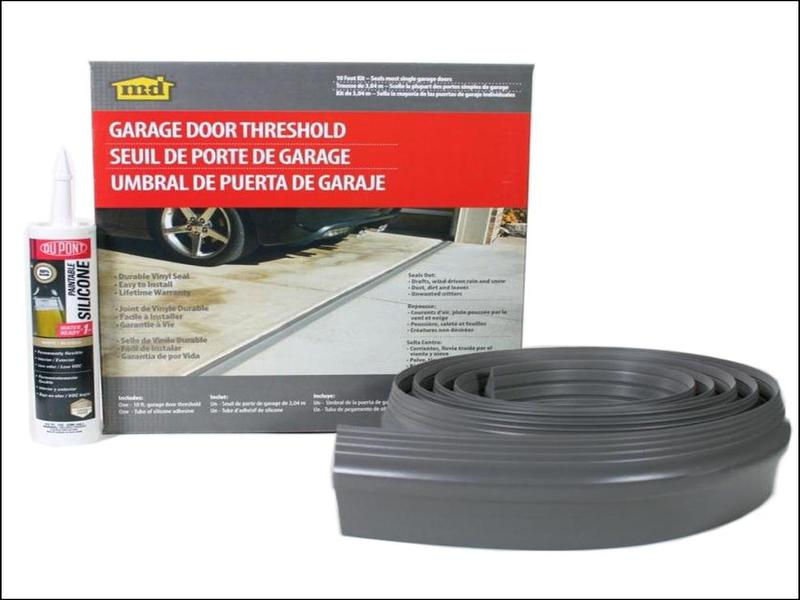 garage-door-seal-home-depot Garage Door Seal Home Depot